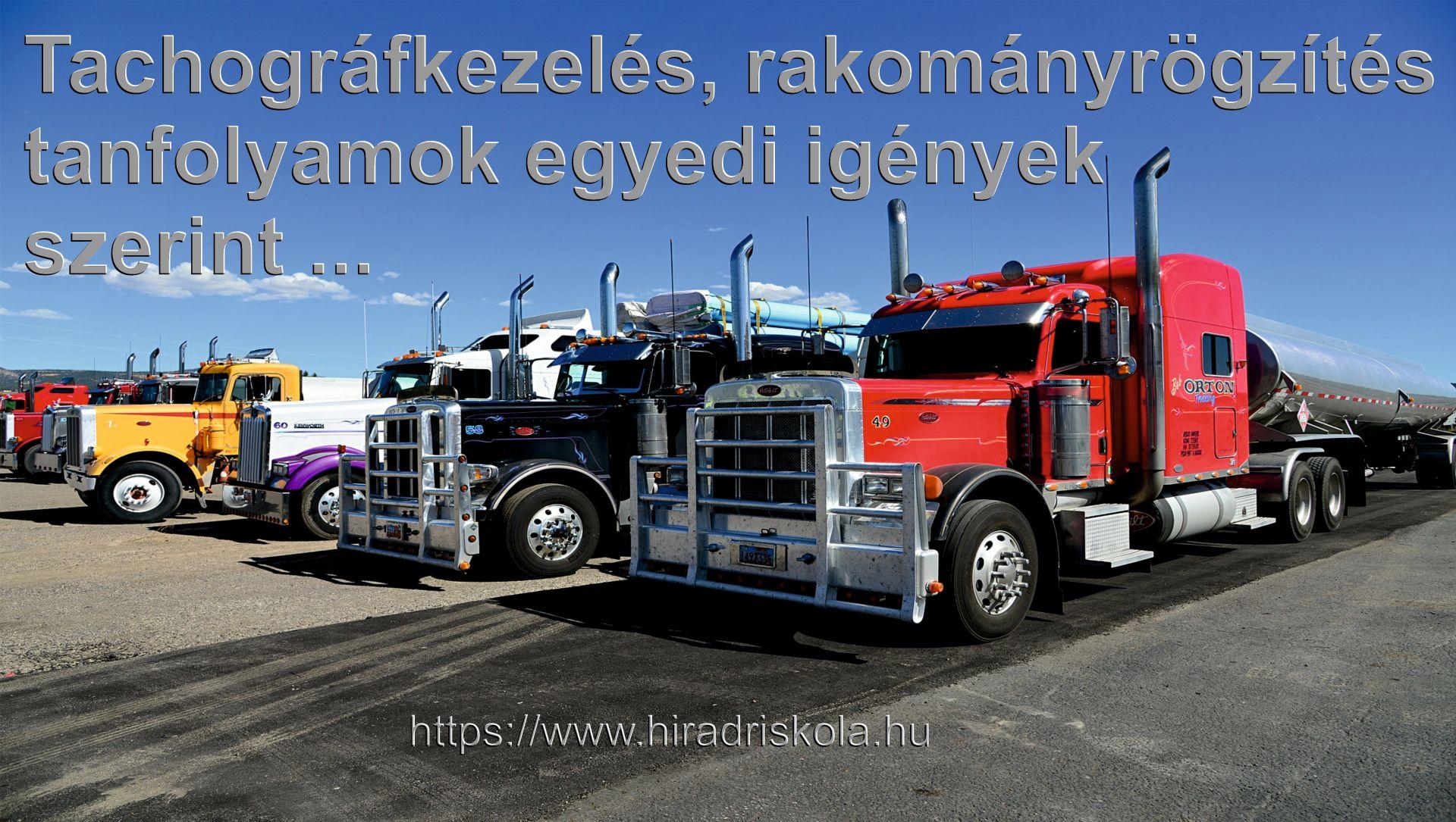bev-kep-5FBC3951C-B299-C087-0B08-F252CCD48323.jpg